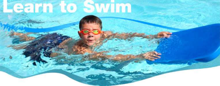 What is the easiest swimming stroke to learn for beginners ...