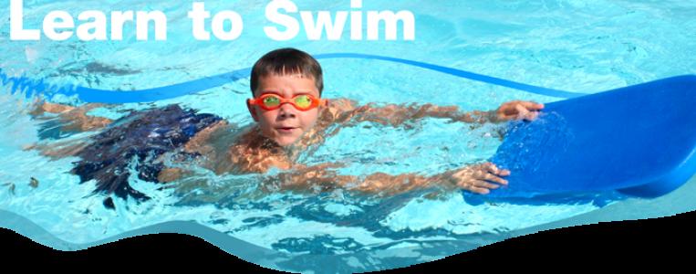 Swimming | Swim Classes & Training | Red Cross